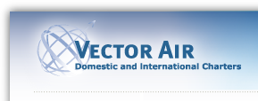 Vector Air Ltd. company
